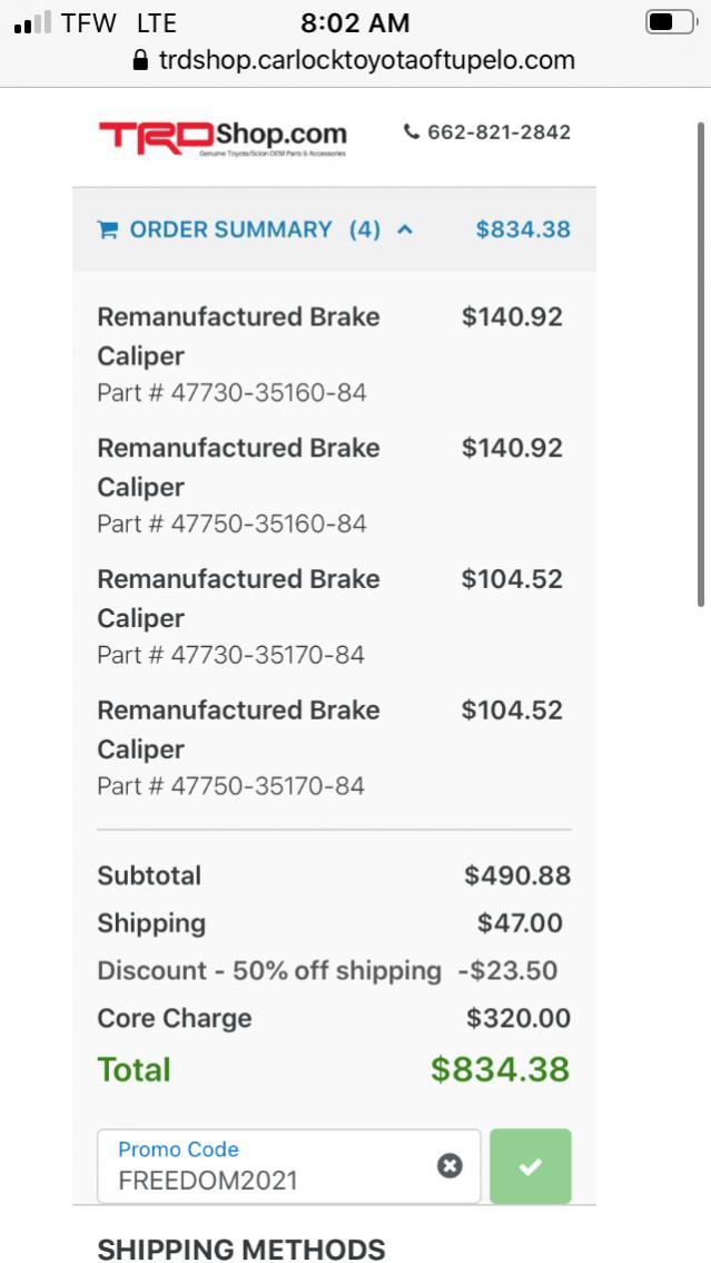 Help: I need an OEM brake calipers rebuilder-ca5974b6-eb31-4a0f-827a-0f027a27fab2-jpg