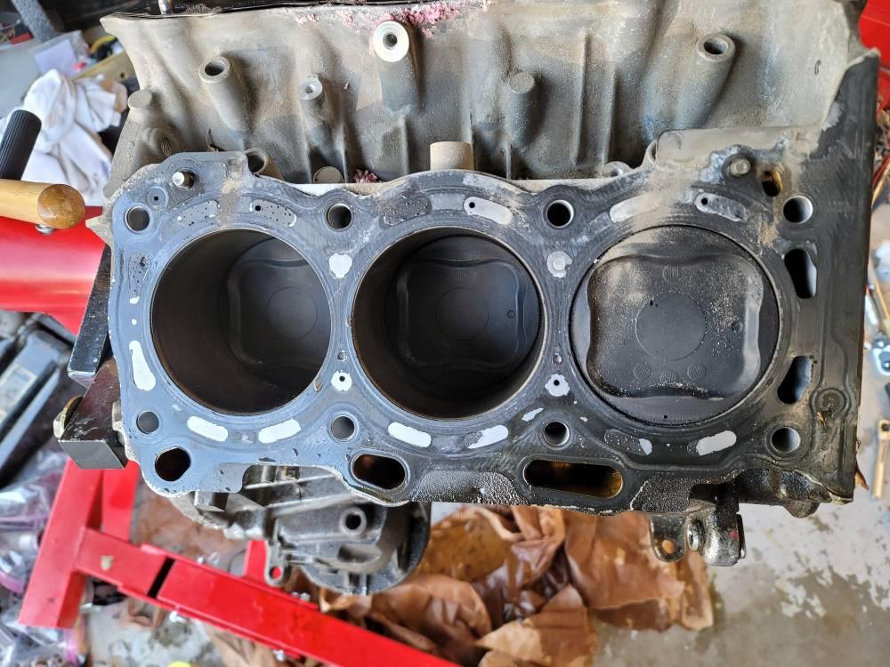 2005 T4R v6 engine knock | Engine Rebuild-20210705_134351-jpg
