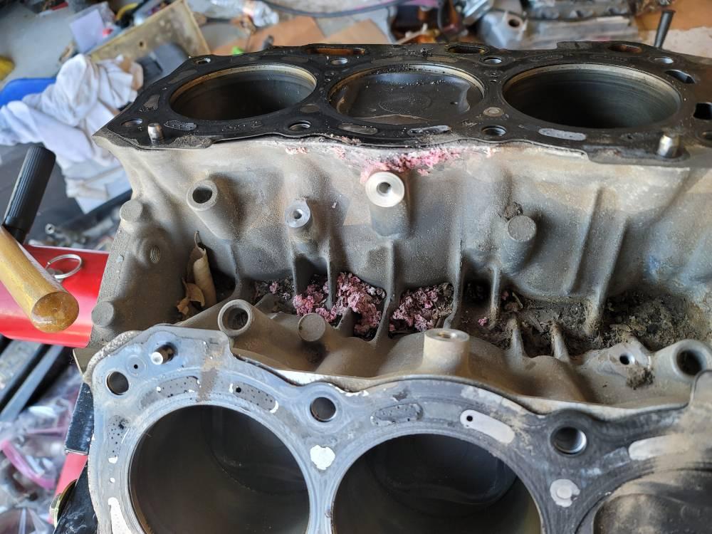 2005 T4R v6 engine knock | Engine Rebuild-20210705_134340-jpg