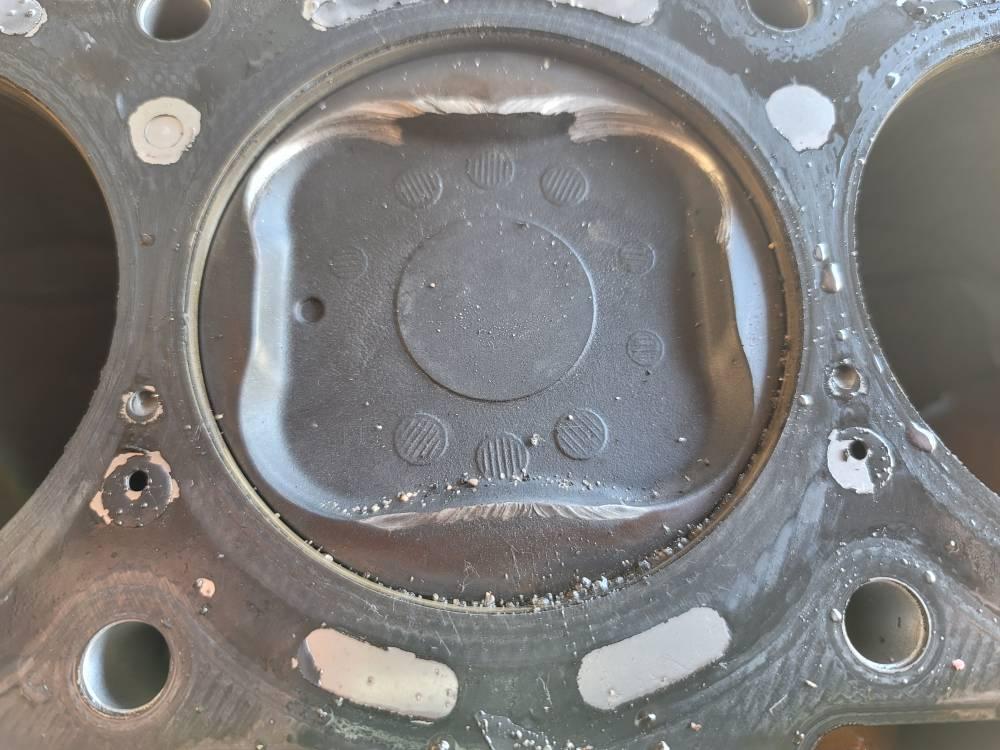 2005 T4R v6 engine knock | Engine Rebuild-20210705_134419-jpg