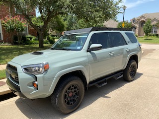 What did you do with your 4runner today?-6f59bff7-015b-4575-b122-d085614733c4-jpeg