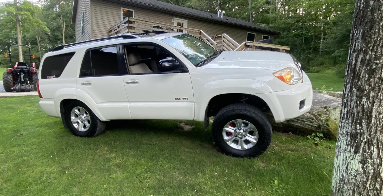 Toyota Suspension Gurus: Help, Please...-34dadd2c-0128-4ab3-ae4c-5a72886435a5-jpg