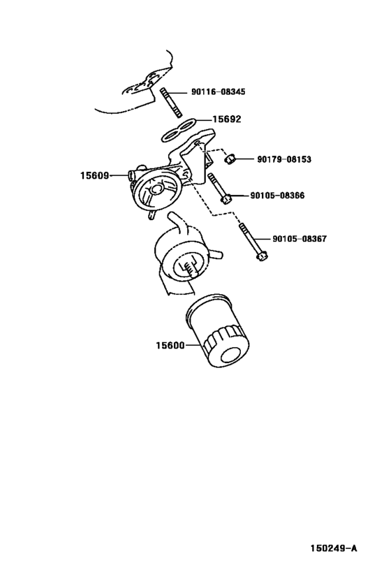 2UZ-FE V8 Leaking from oil filter adapter?-5f7fd8bdd4cbed4050b1c141a635c920-png