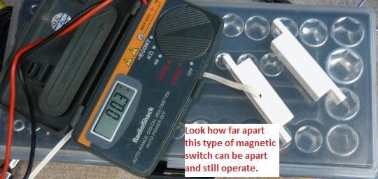 Back Window Up Hack with Factory Key Fob-mag-switch-small-jpg