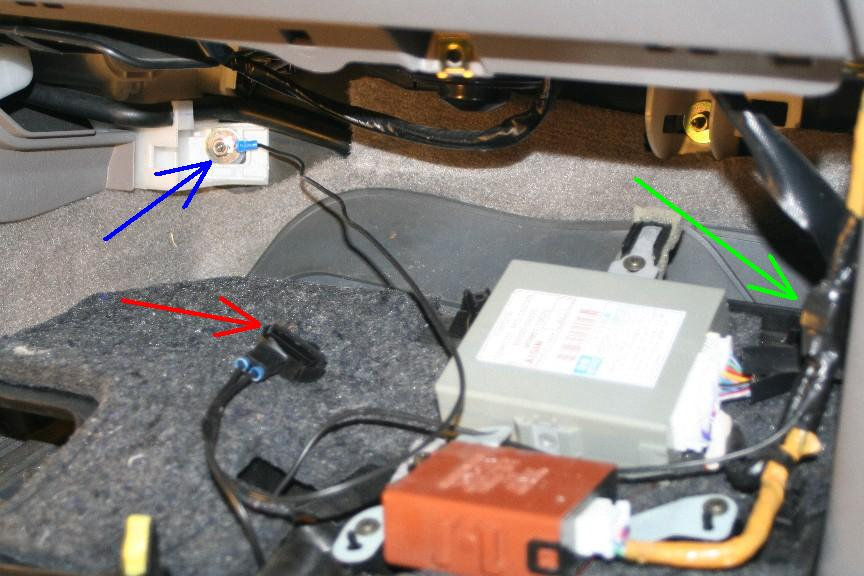 TPMS light bypass switch-t4rtpmssw03-jpg