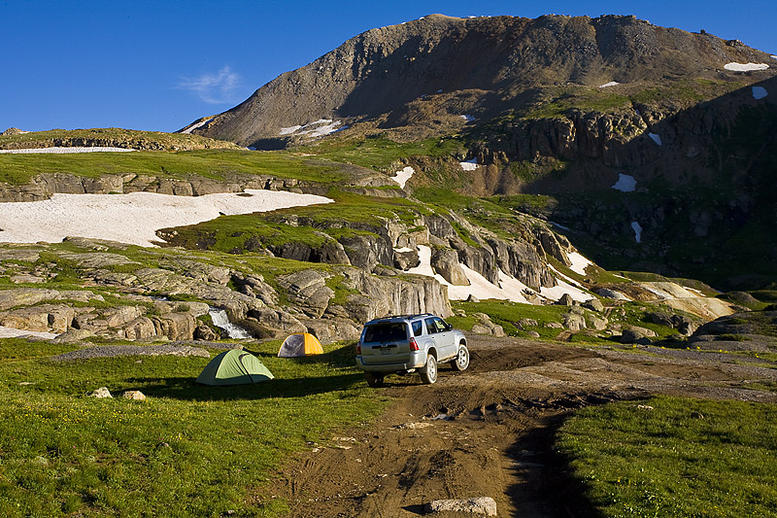 Fall in Colorado-camp-jpg