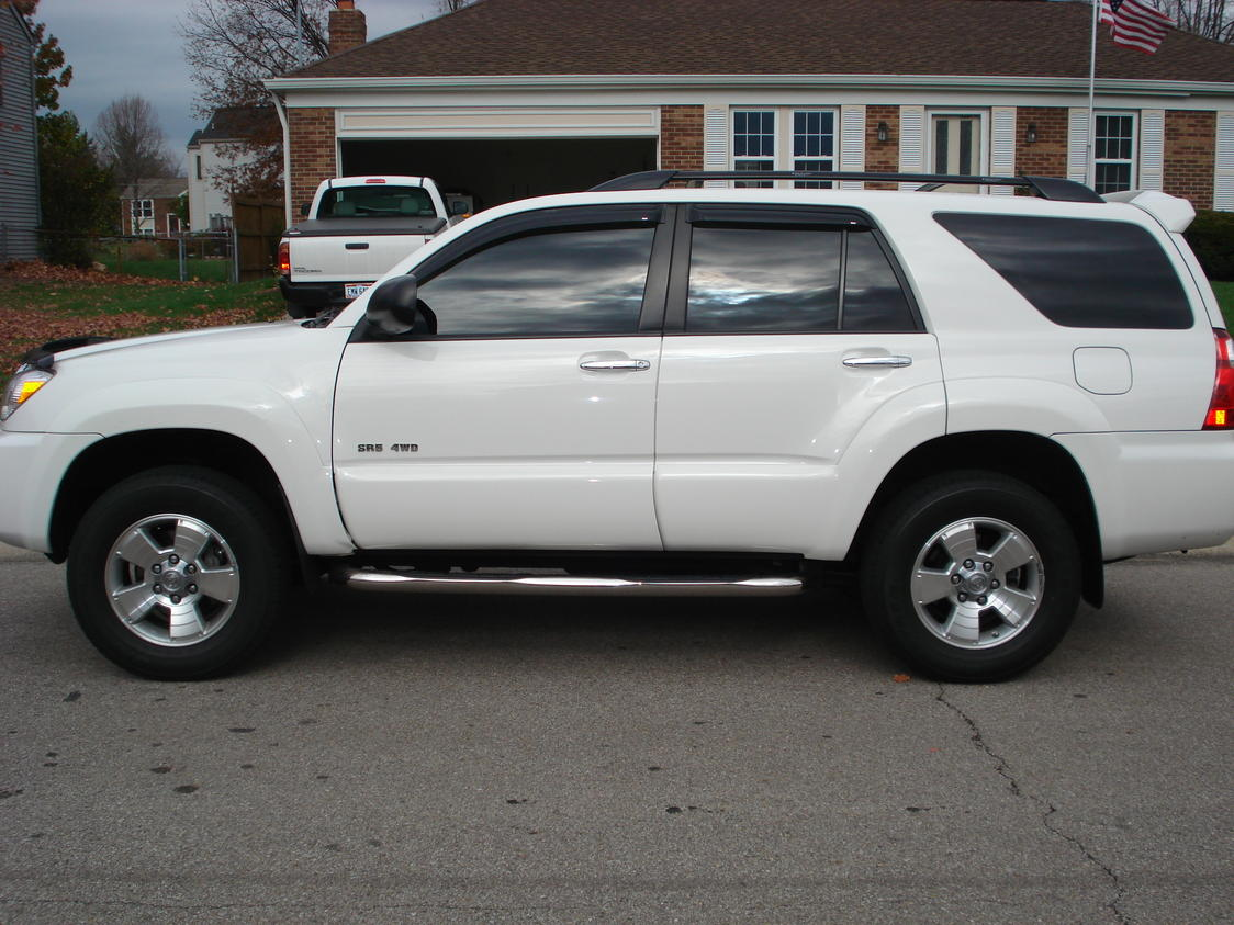What did you do with your 4runner today?-after-front-lift-side-jpg