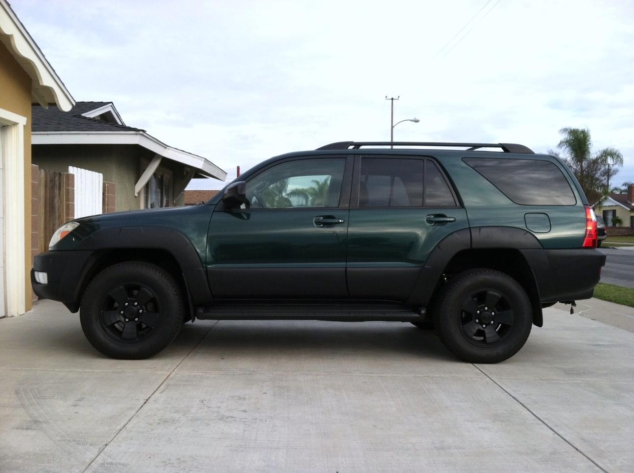 What did you do with your 4runner today?-runna5-jpg
