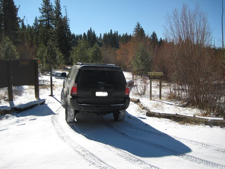What did you do with your 4runner today?-4runner-048-small-jpg