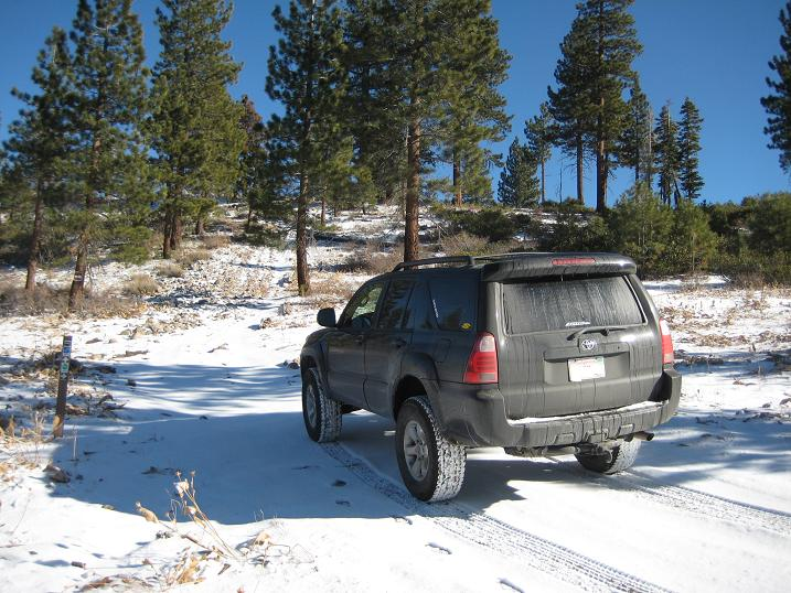 What did you do with your 4runner today?-4runner-077-small-jpg