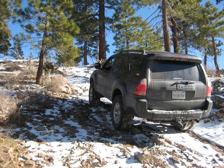 What did you do with your 4runner today?-4runner-083-small-jpg