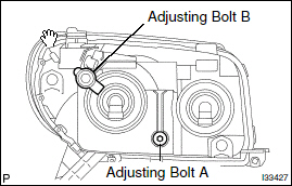 6198d1119447681 aiming headlights 4th gen 4runner headlight diagram aiming headlights on 4th gen 4runner toyota 4runner forum headlight adjustment diagram at crackthecode.co