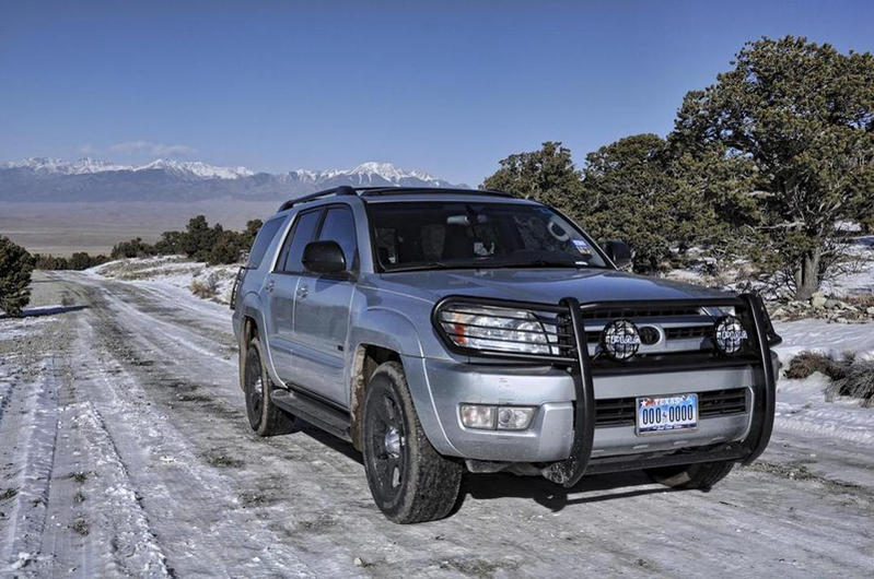 4th Gen Build Thread Directory-4runner-jpg