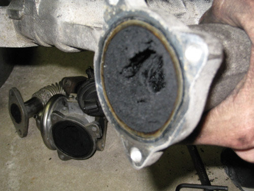 Strong knocking at low-RPM - Toyota 4Runner Forum - Largest