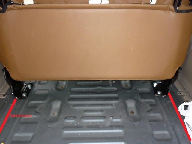 Aftermarket third row install 3rd row toyota 4runner forum attached web washersg 1010 kb web mounting locationg 670 kb sciox Images