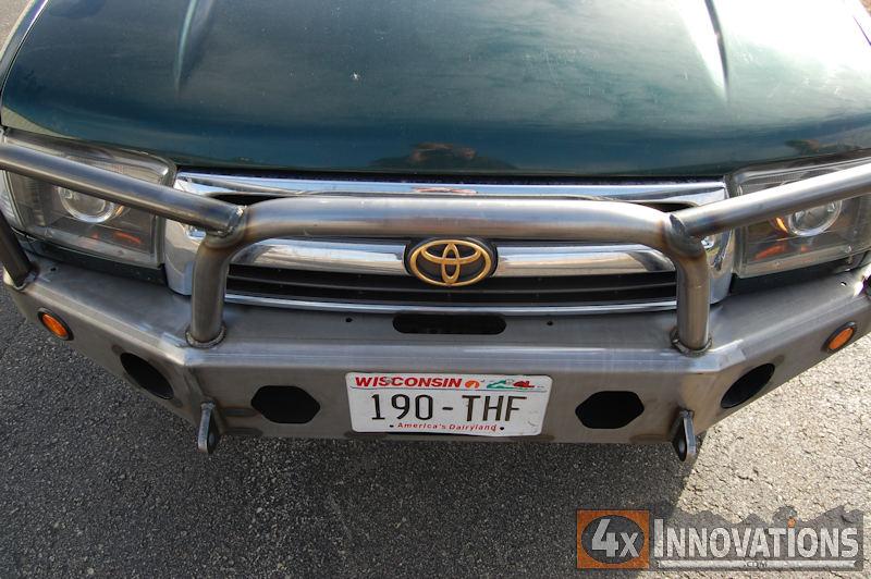 96-02 4Runner Plate Front Bumper-1140_14lx-jpg