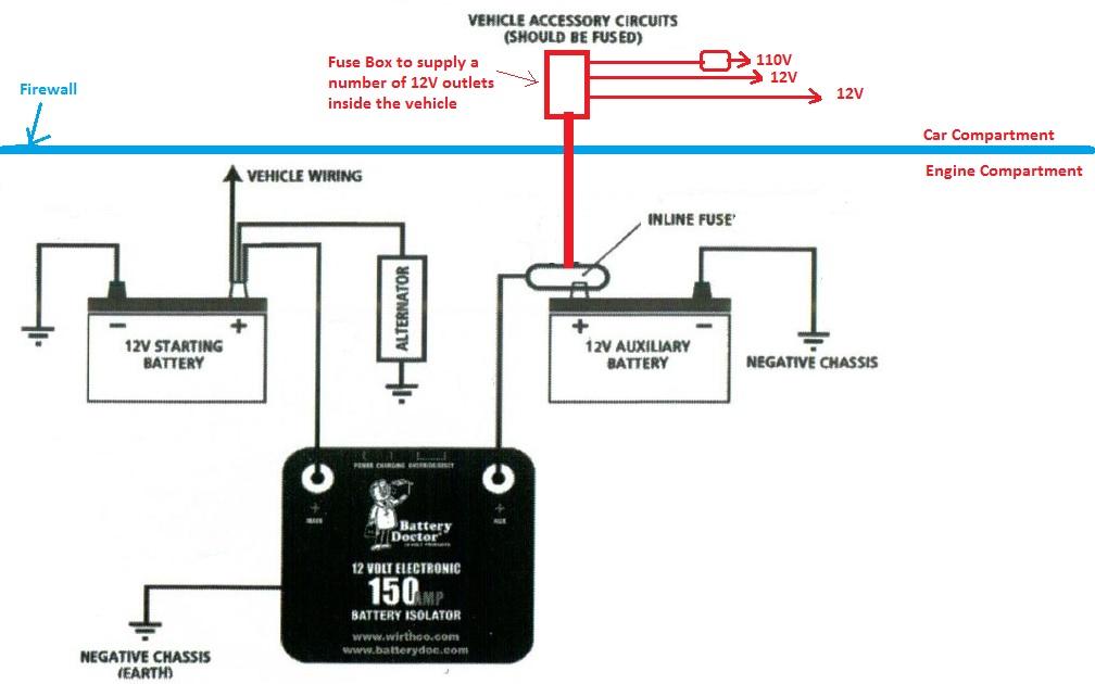 2011 4runner fuse box all wiring diagram 2007 4Runner 2010,2011,2012 4runner dual battery (tray$25, no power steering 2011 tiguan fuse box 2011 4runner fuse box