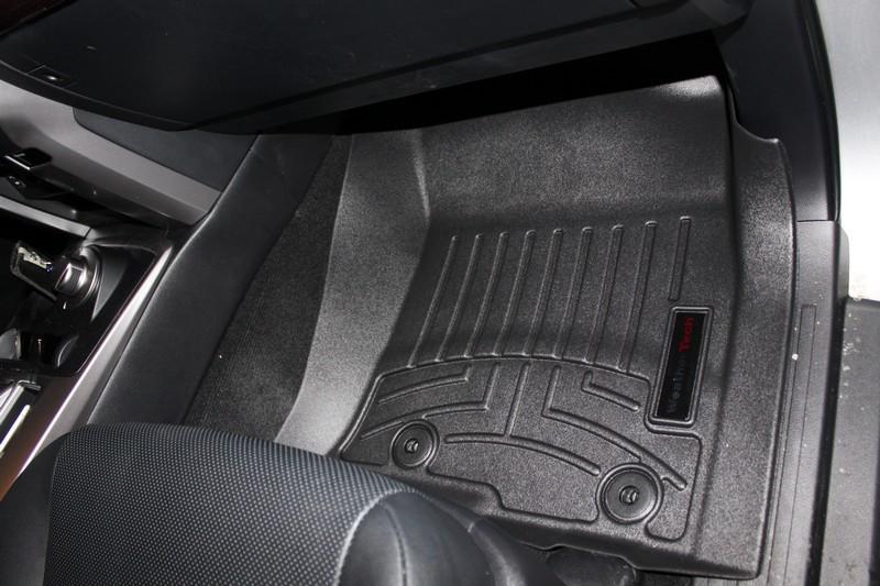 When Is 2014 Toyota Tacoma Available.html | Autos Weblog