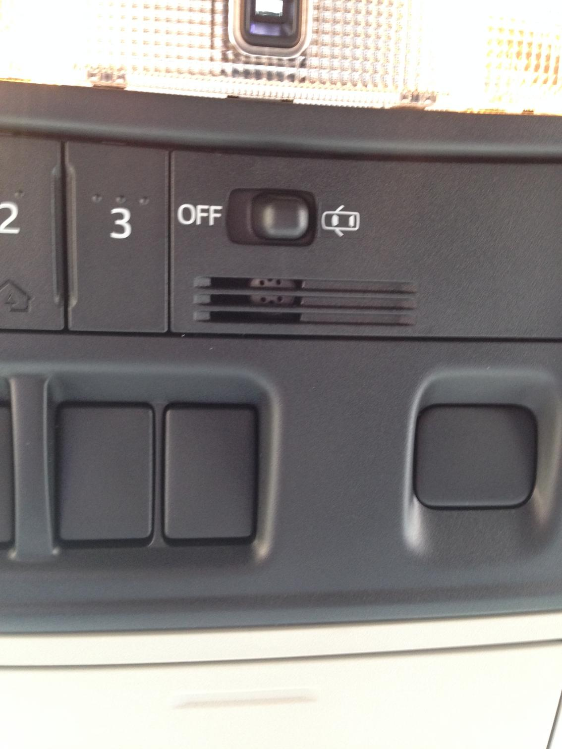 Aftermarket Stereo - Page 32 - Toyota 4Runner Forum