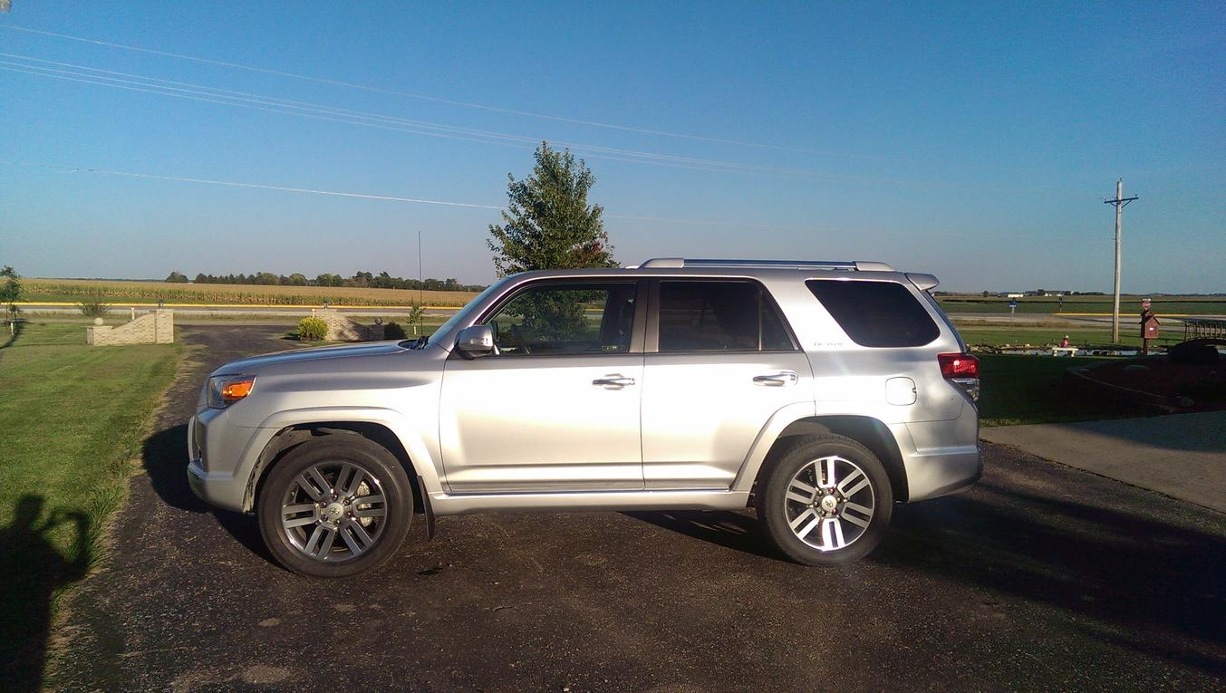 Limited wheels off - Trail wheels on... Poll & info (tire/wheel weight)-zpfile004-jpg