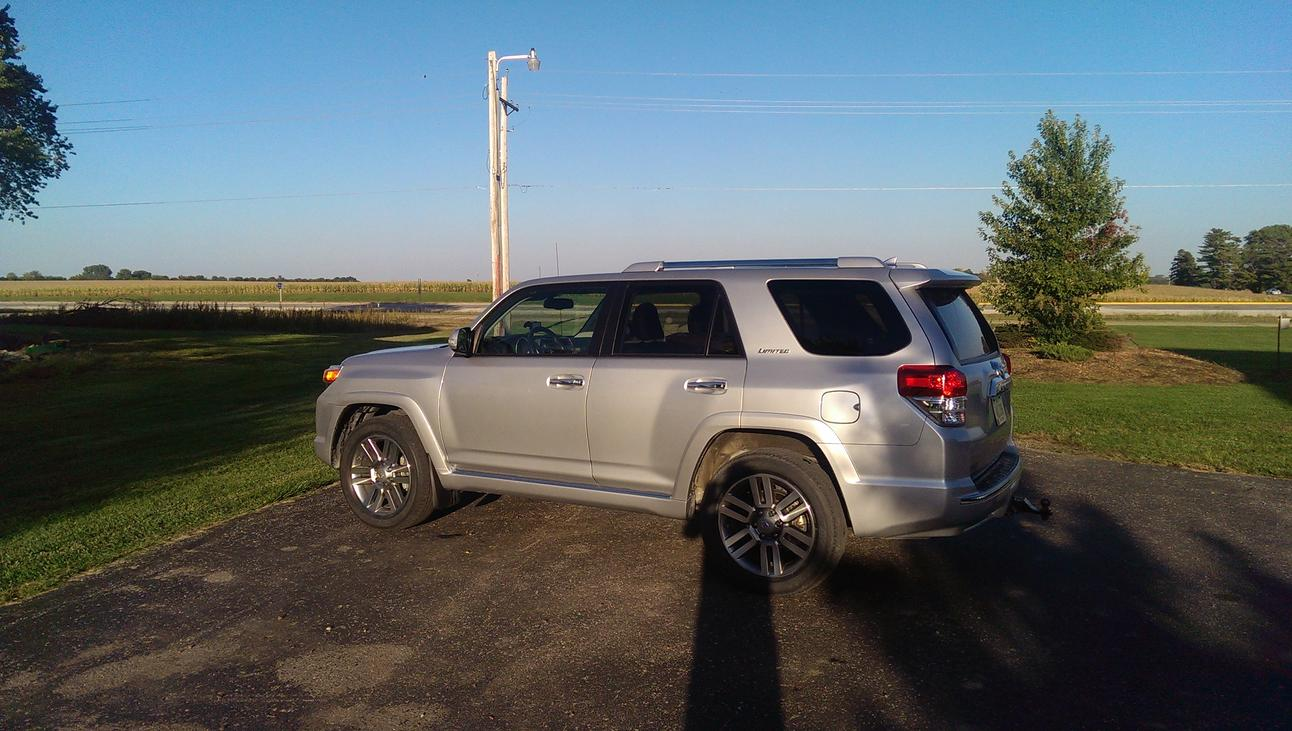 Limited wheels off - Trail wheels on... Poll & info (tire/wheel weight)-zpfile003-jpg