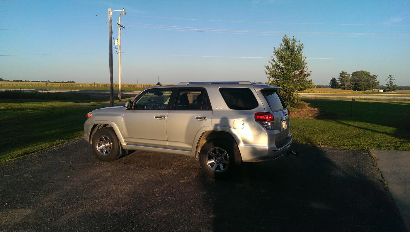 Limited wheels off - Trail wheels on... Poll & info (tire/wheel weight)-zpfile000-jpg