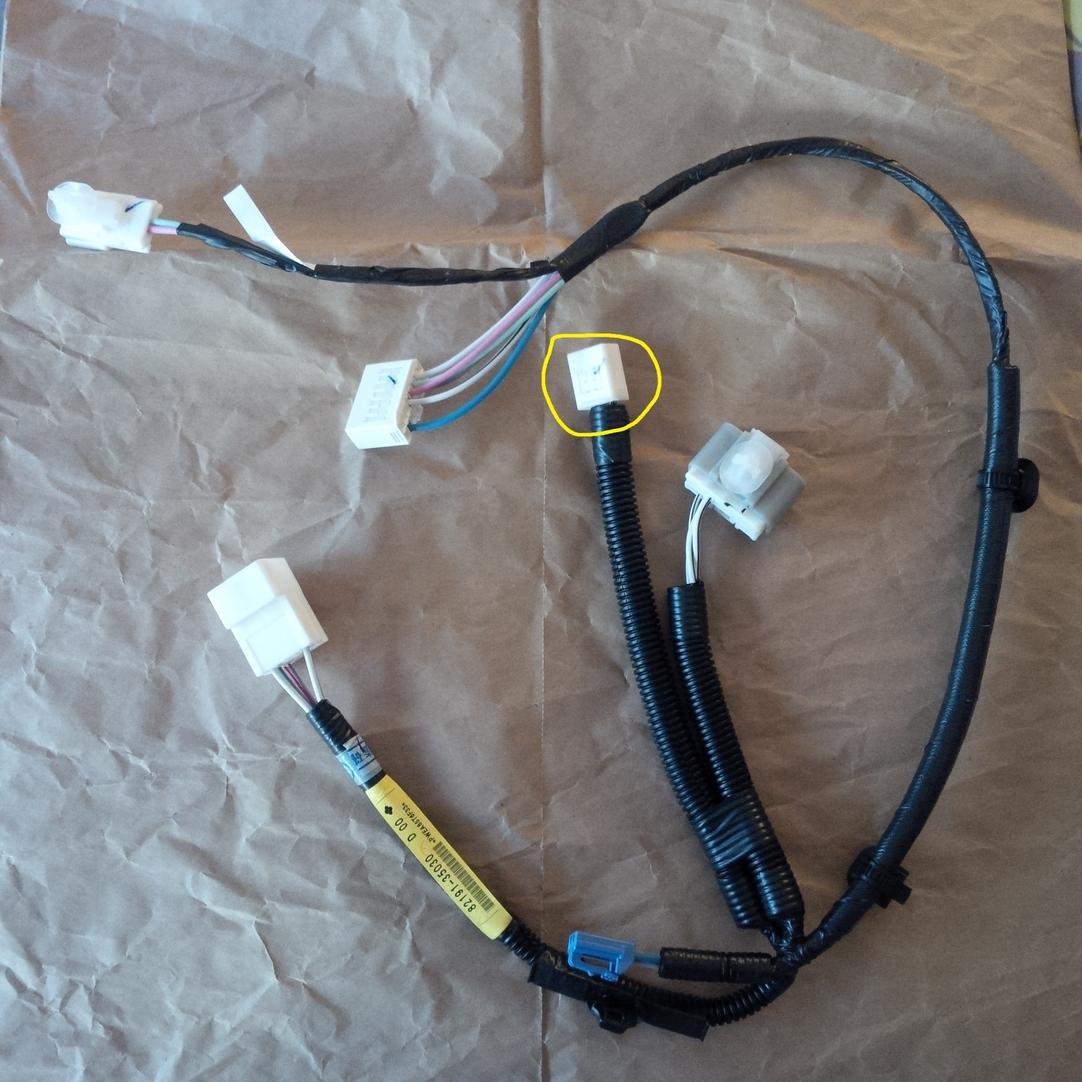 gerbing heated wiring diagram enerpac wiring diagram