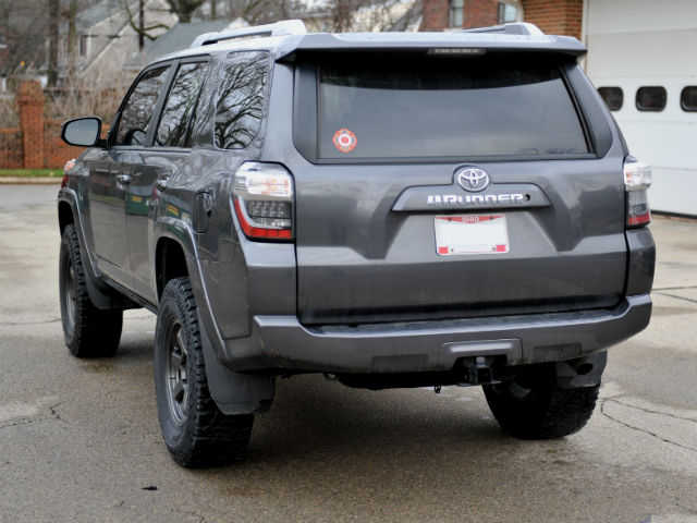 Post your lifted pix here page 159 toyota 4runner forum largest 4runner forum