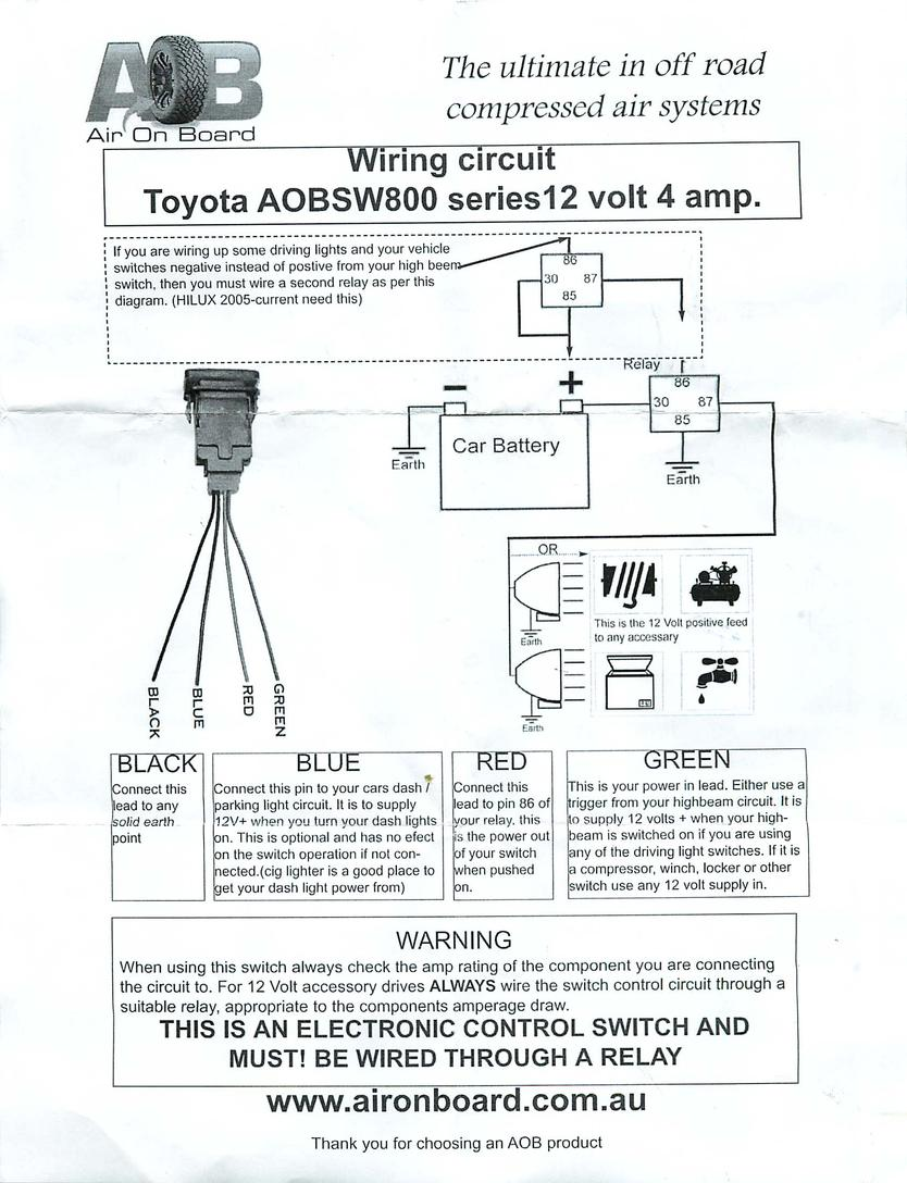 Toyota 4runner Forum Largest View Single Post Power Mirror Switch Wiring Diagram Name 2015 02 16 20 46 25 Views 4140 Size 1318 Kb