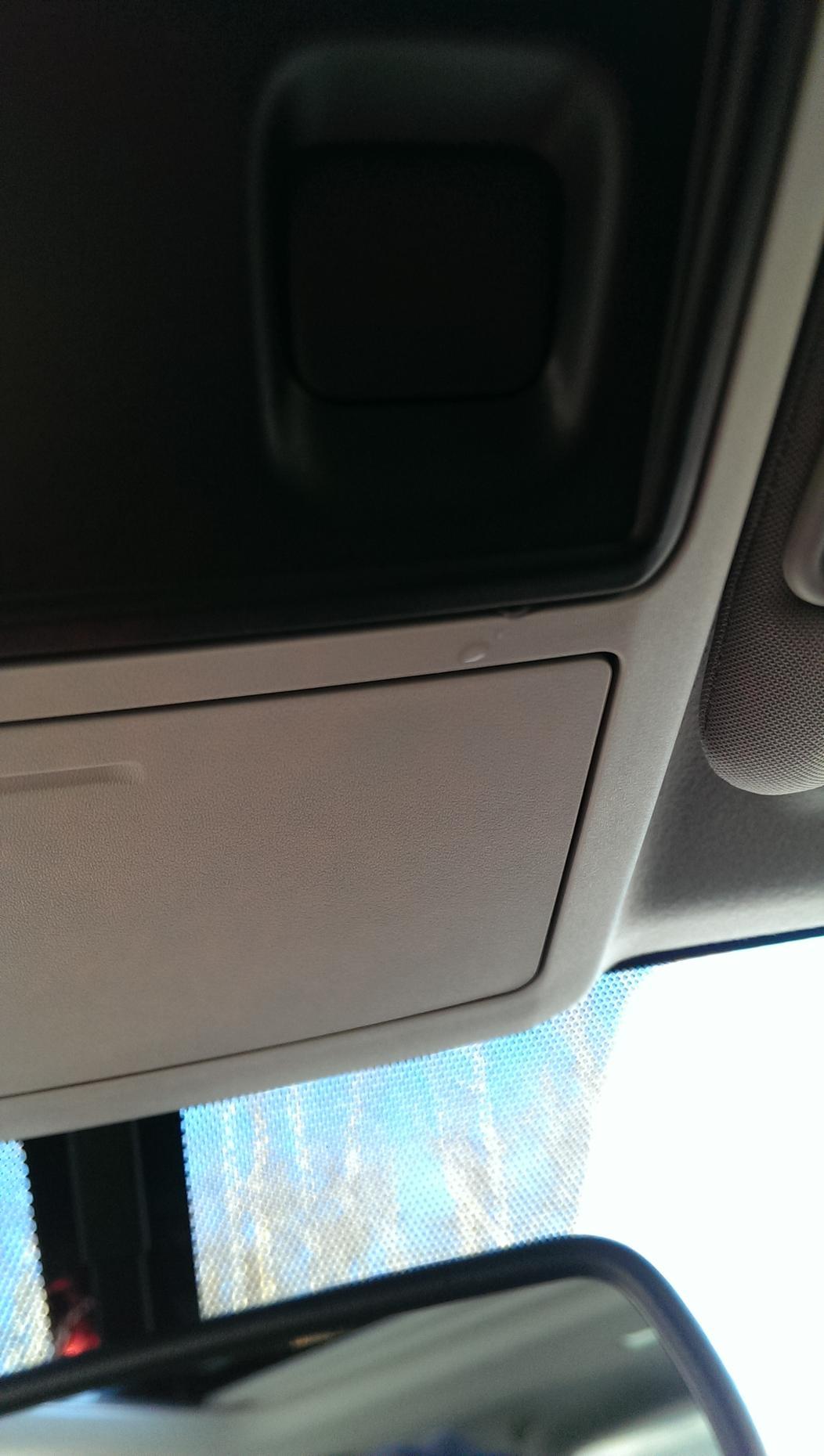 Perkins Motor Plex >> No Sunroofs On Trd 4runner | Autos Post