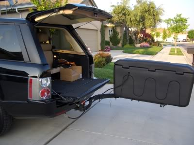 Roof Rack vs Hitch Mounted Cargo Carrier-hitch_3-jpg