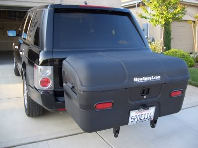 Roof Rack vs Hitch Mounted Cargo Carrier-hitch_3_1-jpg