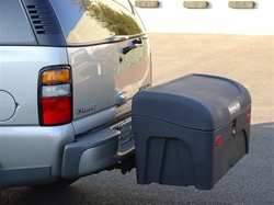 Roof Rack vs Hitch Mounted Cargo Carrier-hitch_2-jpg