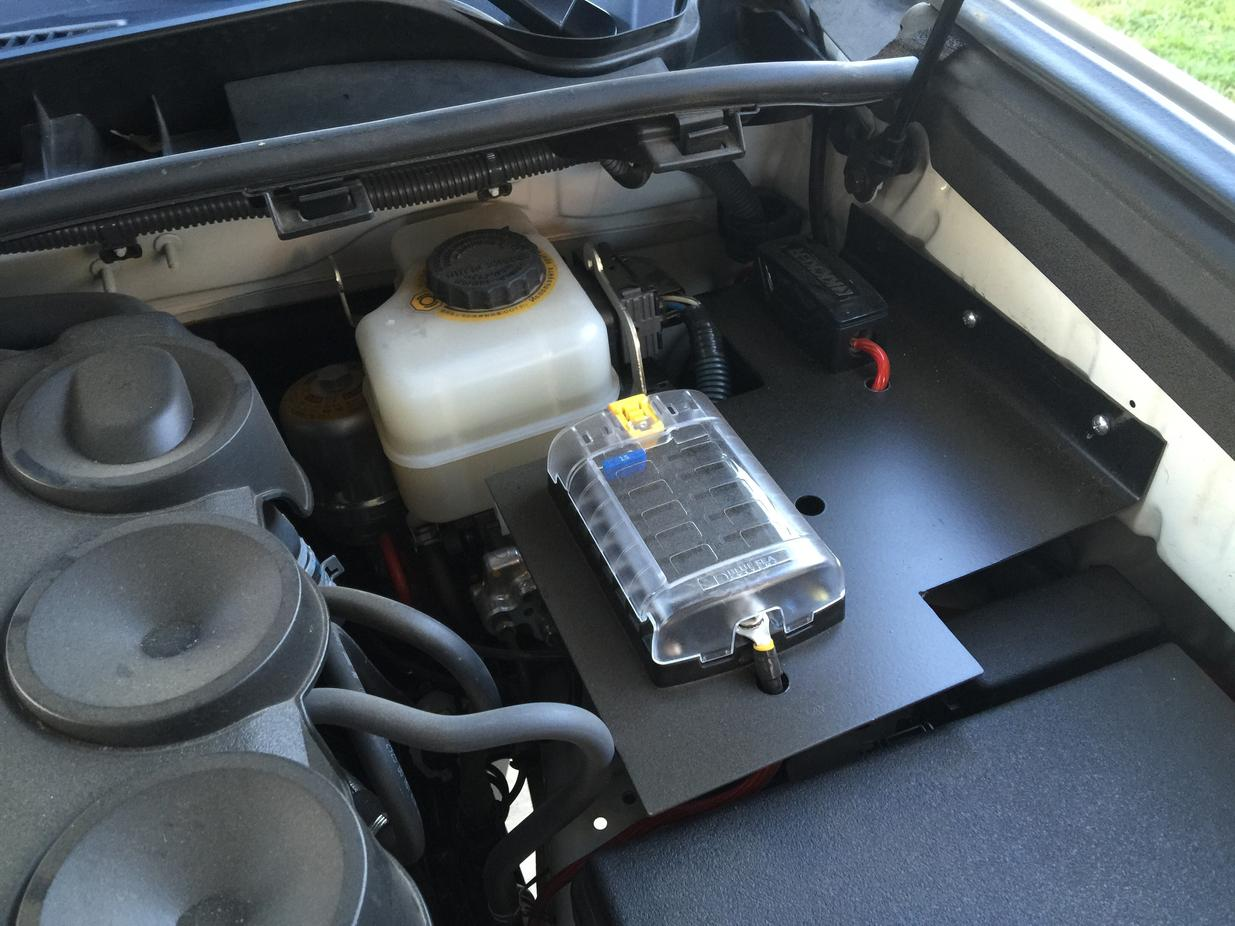 Recommndations For Fuse Relay Block Options Toyota 4runner Forum Holder Box Terminals Attached Image 1318 Kb