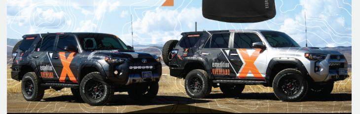 186891 Omegateks 02 Build Thread moreover 192136 Expedition Overland additionally 104161 What Did You Do Your 3rd Gen Today 298 as well 54630 Project 88 Restore 2 additionally Ford Explorer Radio Wiring. on toyota 4runner paint code location