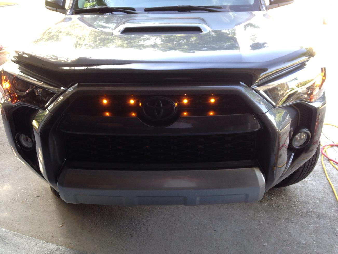 159419d1432849406 turn signal wiring help please image turn signal wiring help please toyota 4runner forum largest  at suagrazia.org