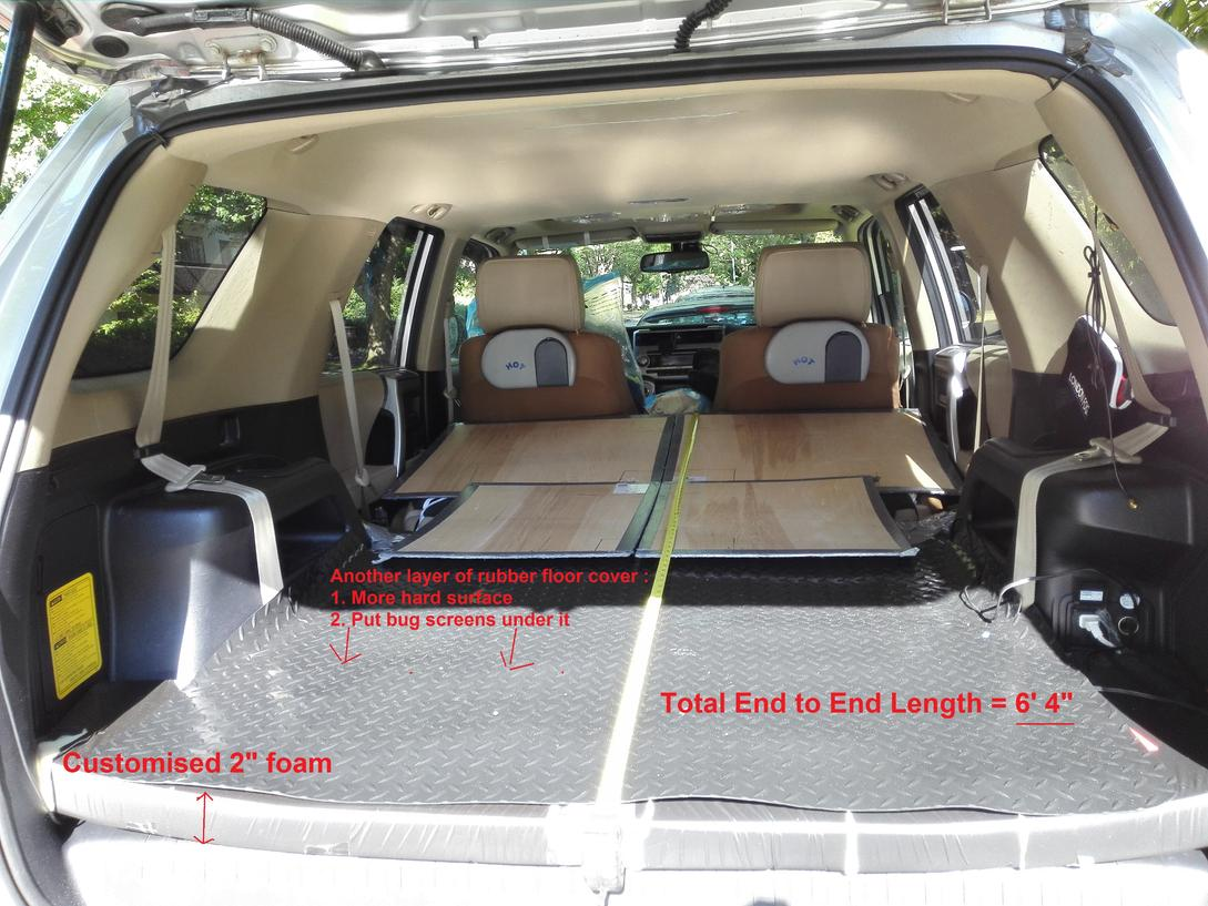 Attached 4runner Cargo Area 825 KB IMG 20150714 171956 1321 172011 1255 172056