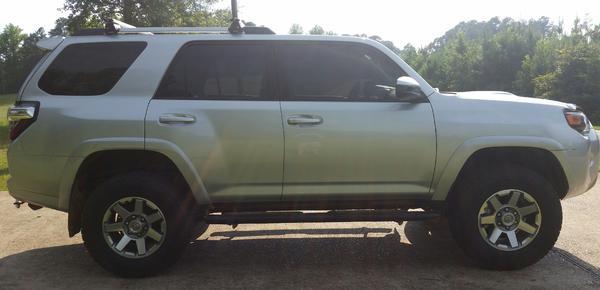 Toyota Lynn Ma Upcomingcarshq Com