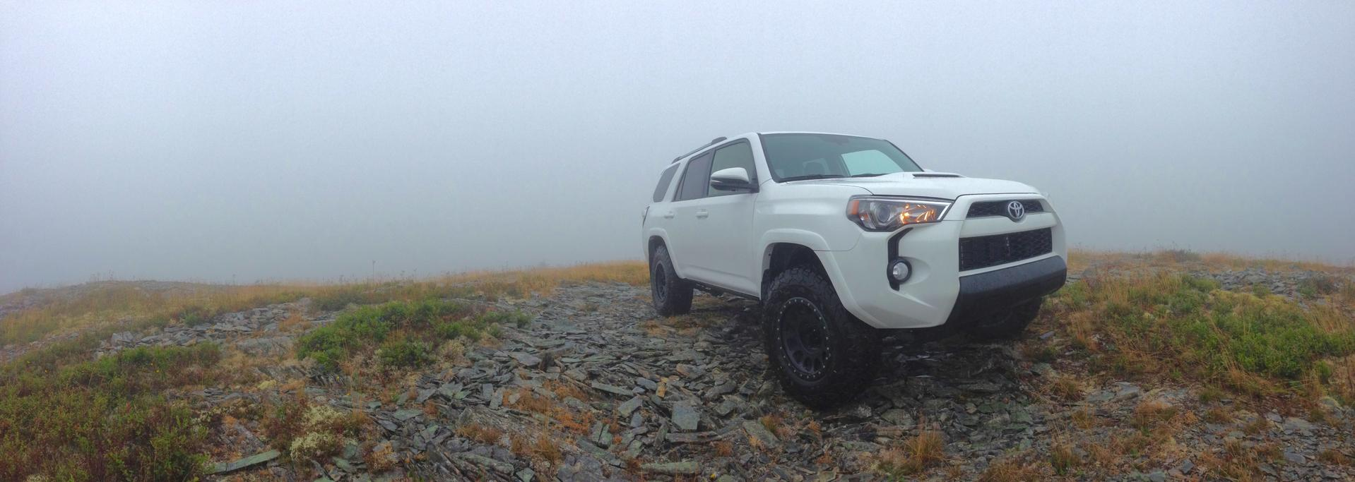 Alaska Toyota Dealerships Find A Toyota Dealer In Alaska