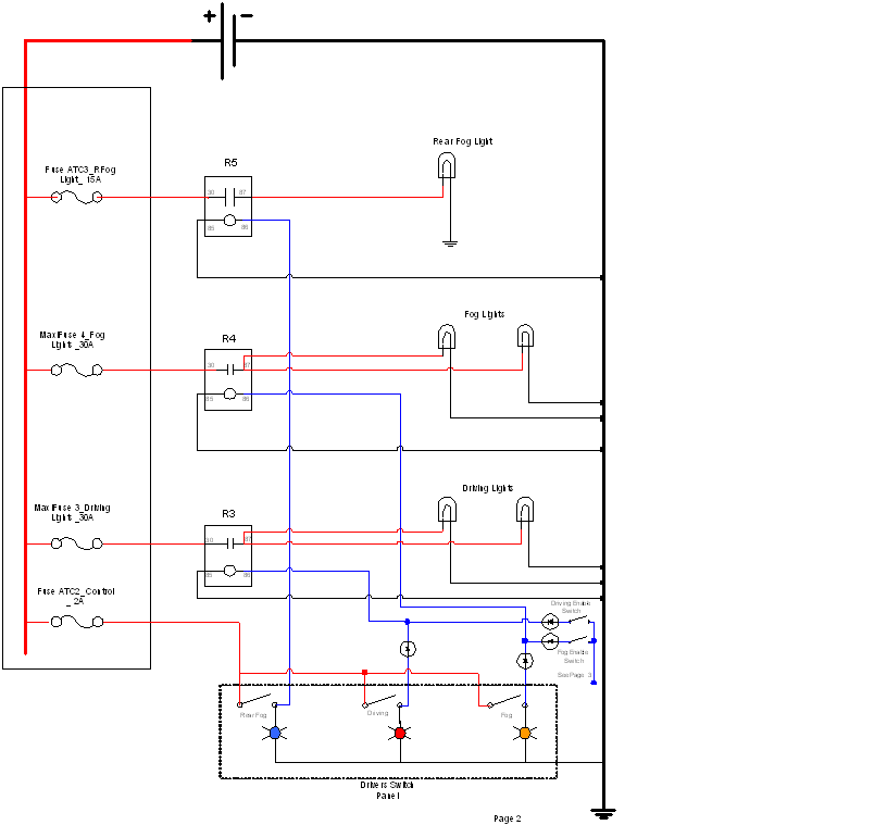 Outstanding Otrattw Switch Wiring Diagram On Adding Reverse Lights Wiring Wiring Digital Resources Arguphilshebarightsorg