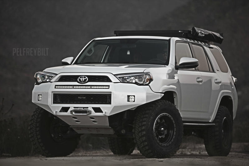 5th Gen (2014+) T4R Front Plate Bumper-img_5844_bw-800x533-jpg