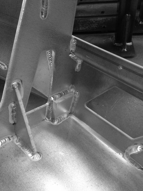 5th Gen (2014+) T4R Front Plate Bumper-img_9165-800x600-jpg