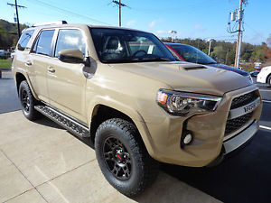 4runner trd pro page 343 toyota 4runner forum largest 4runner forum. Black Bedroom Furniture Sets. Home Design Ideas
