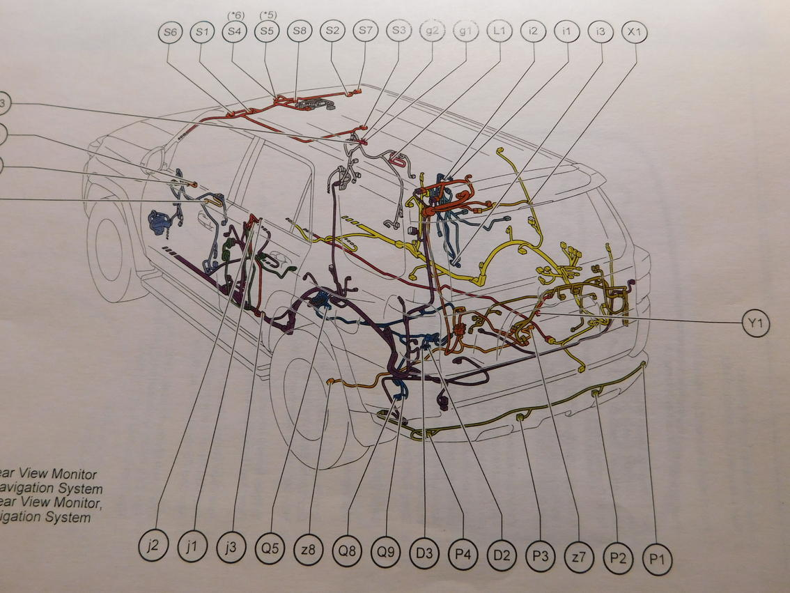 Backup Camera Wiring Toyota 4runner Forum Largest Phone Wire Diagram Name Dscn0691 Views 1011 Size 1326 Kb