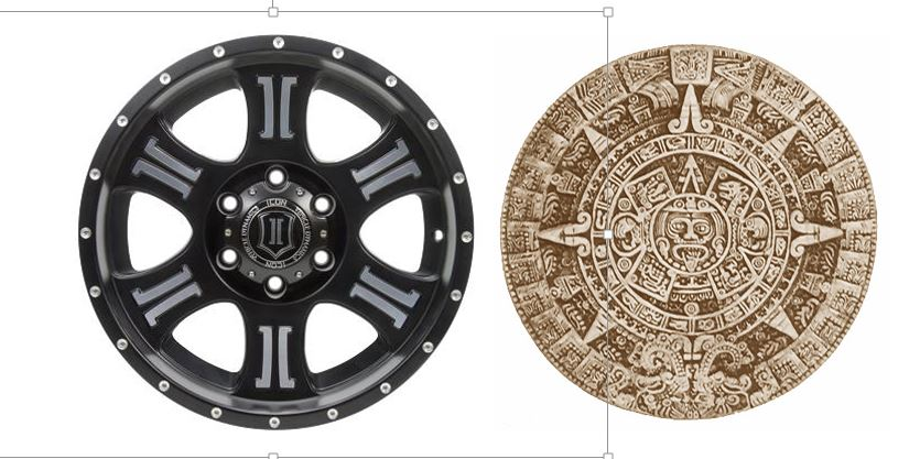 ICON Alloys Shield Wheels - ICON is making wheels again, what do you think?-capture-jpg