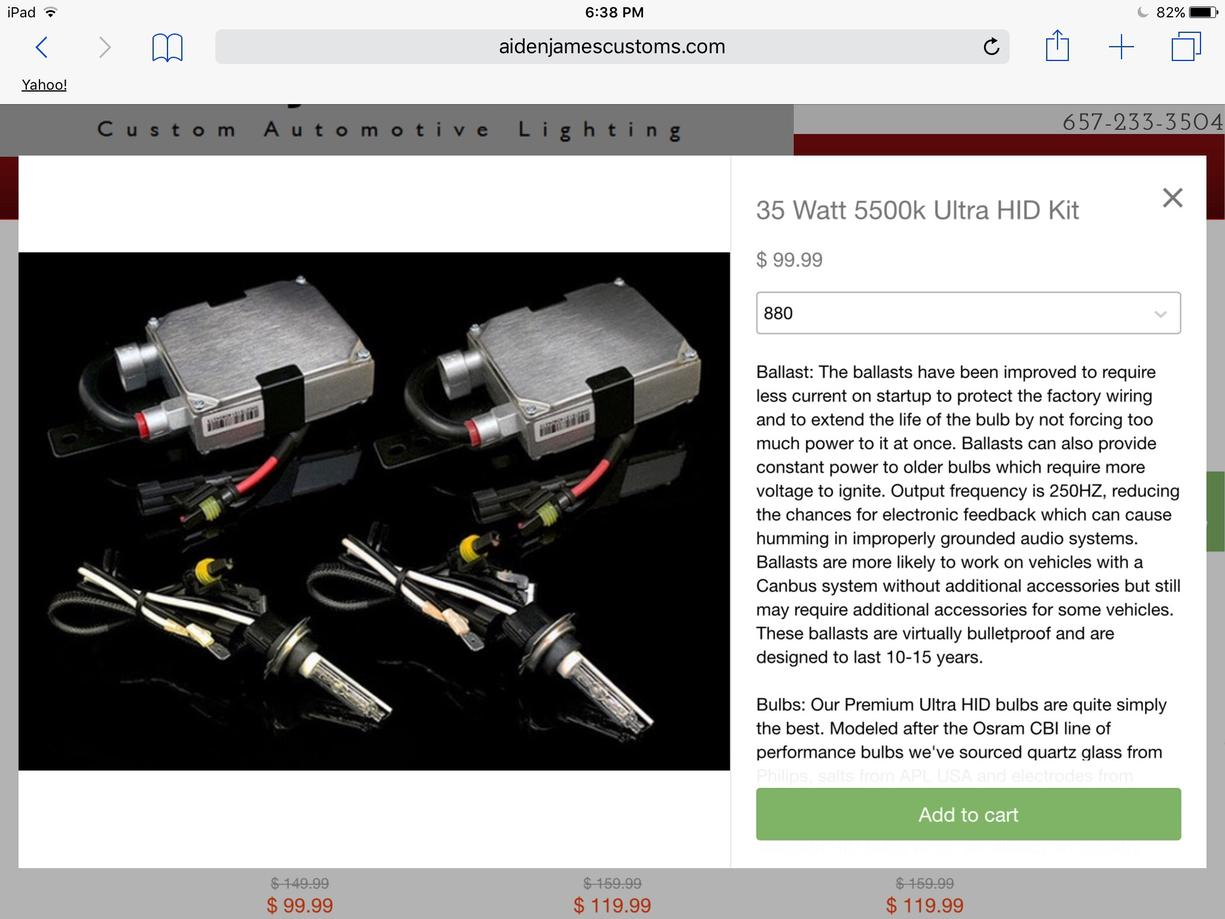 Hid Upgrade Which One To Go With Page 9 Toyota 4runner Forum Vvme Conversion Kit Wiring Diagram Attached Image 1212 Kb