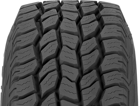 New Falken AT tire (A/T3W)-discovererat3-png