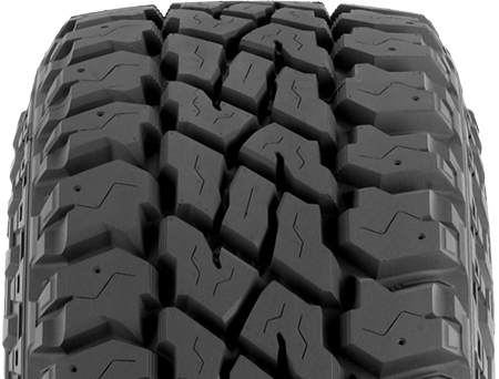 New Falken AT tire (A/T3W)-discovererstmaxx-png