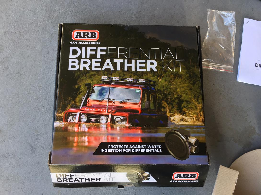 Rear Differential Breather Mod For Dummies-img_4467-jpg