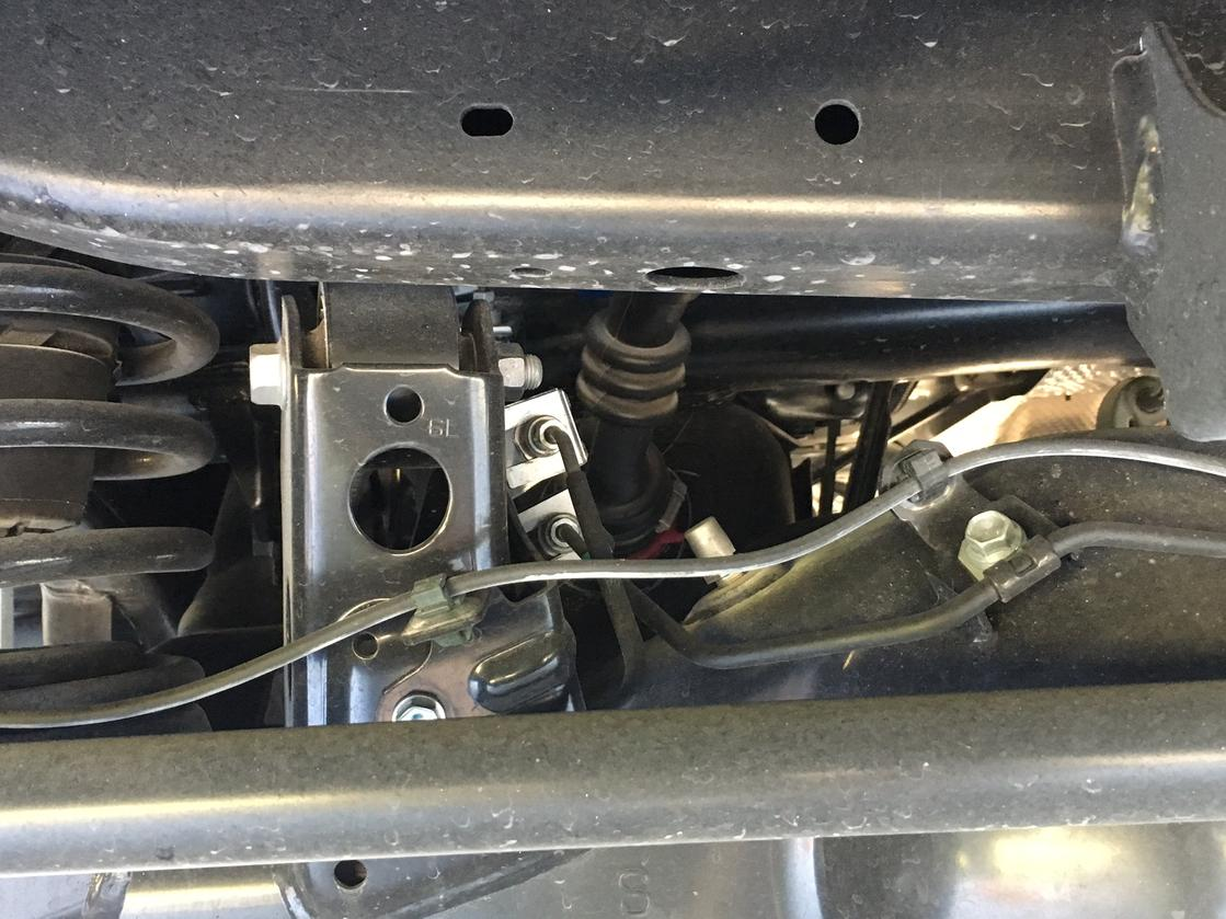 Rear Differential Breather Mod For Dummies-img_4470-jpg